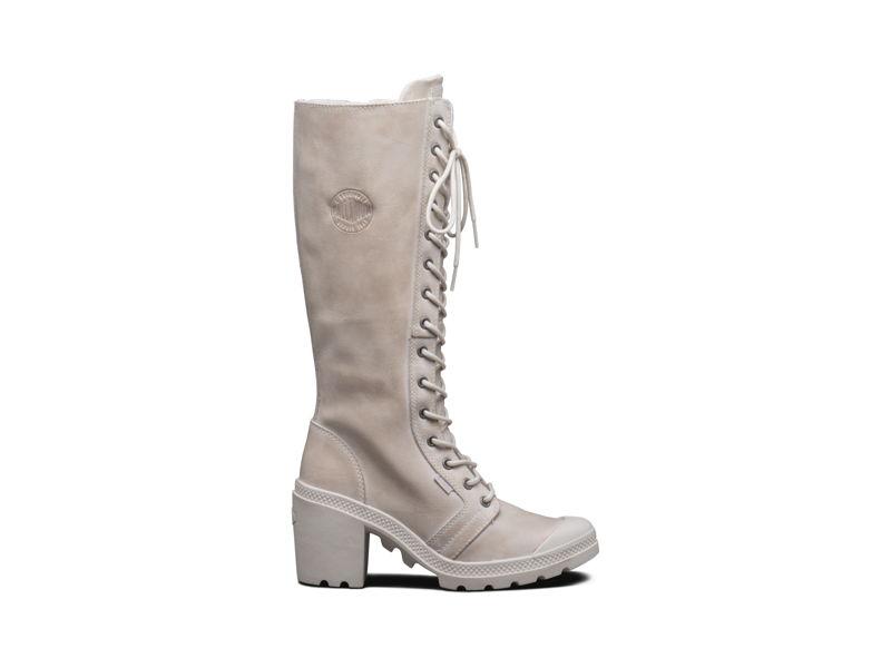 Parade Heel - 169,95 euro
