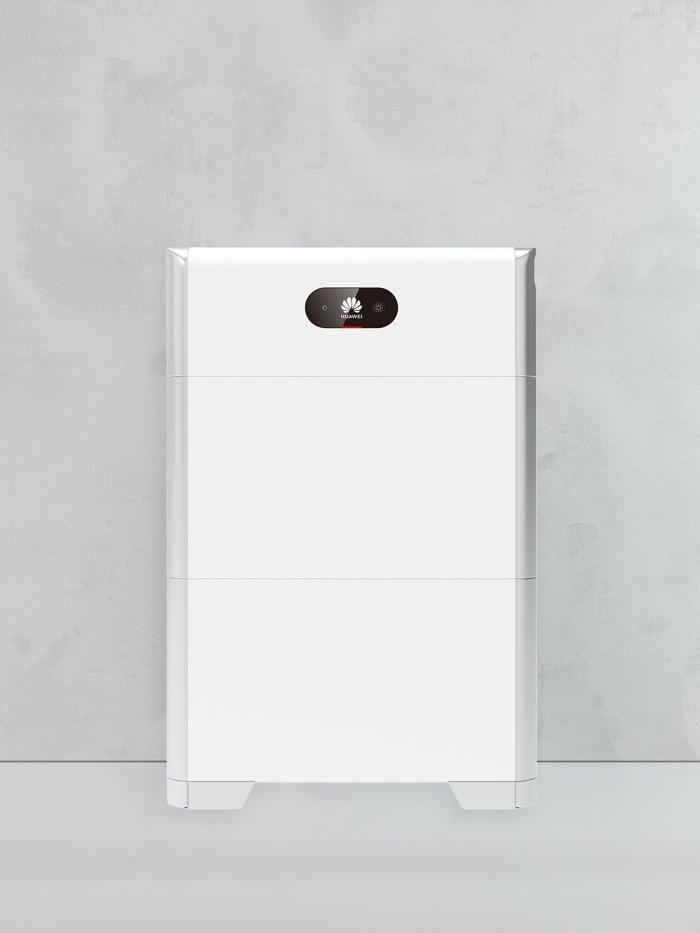 IKEA België biedt nu thuisbatterijen op zonne-energie aan: een zuinige en duurzame oplossing voor hernieuwbare energie binnen handbereik
