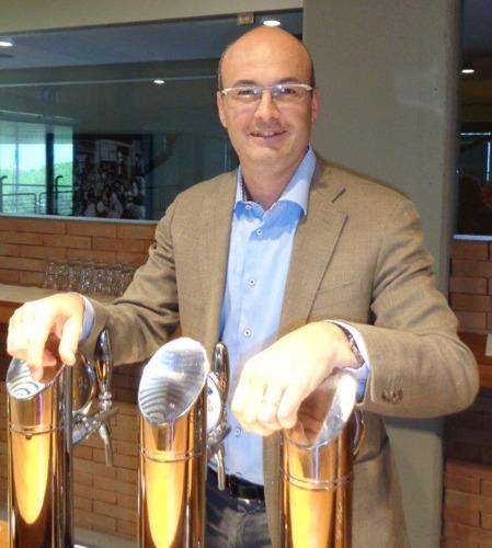 Preview: Michele Cason nuovo Presidente di AssoBirra