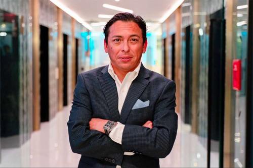 Брайън Солис: Коронавирусът създава ново поколение дигитални потребители