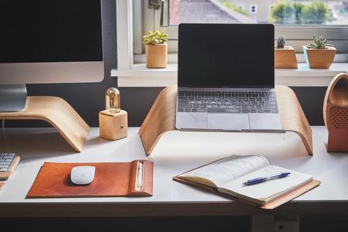 ¿Cómo afecta la tendencia del home office en las empresas?