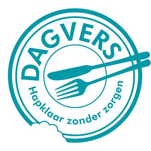 Coöperatieve startup Dagvers viert succesvolle start met stakeholders-BBQ op Plukboerderij te Schelle