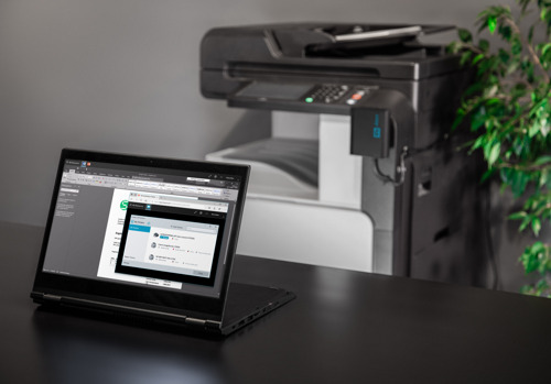 ThinPrint Unveils Print Solution for Windows Virtual Desktop