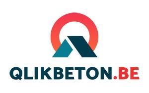 Qlikbeton press room Logo