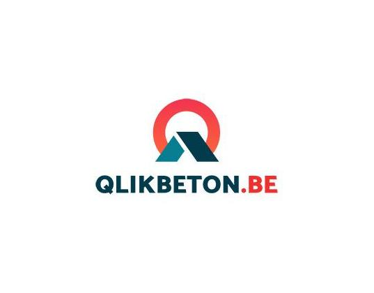 Qlikbeton press room