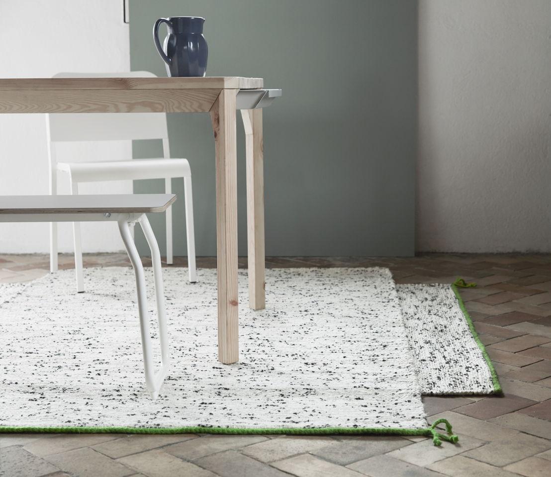 IKEA_SJÖSLEV_€59,90