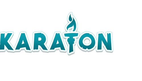 Belgische leesapp Karaton gaat internationaal