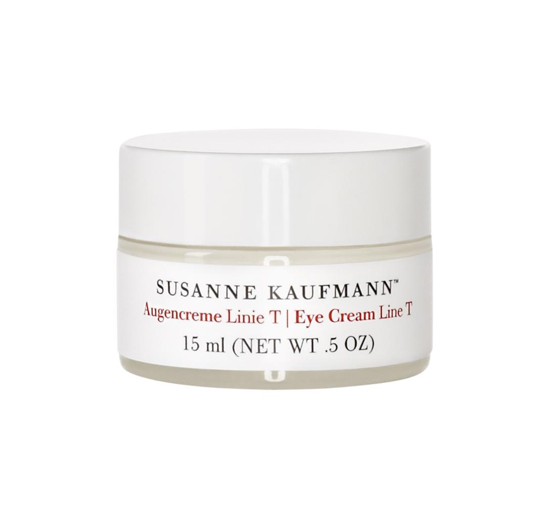 SK Eye Cream Line T - 56 euro