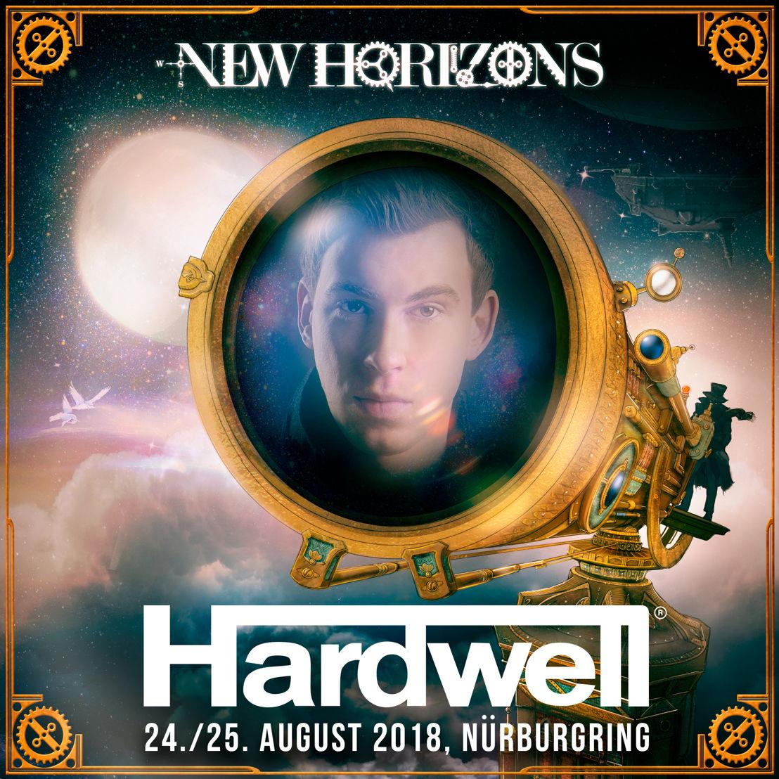 Hardwell_NH18