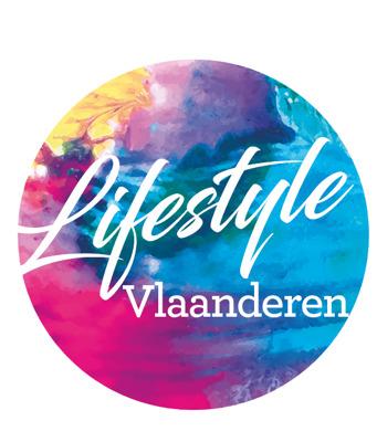 Lifestyle Vlaanderen pressroom