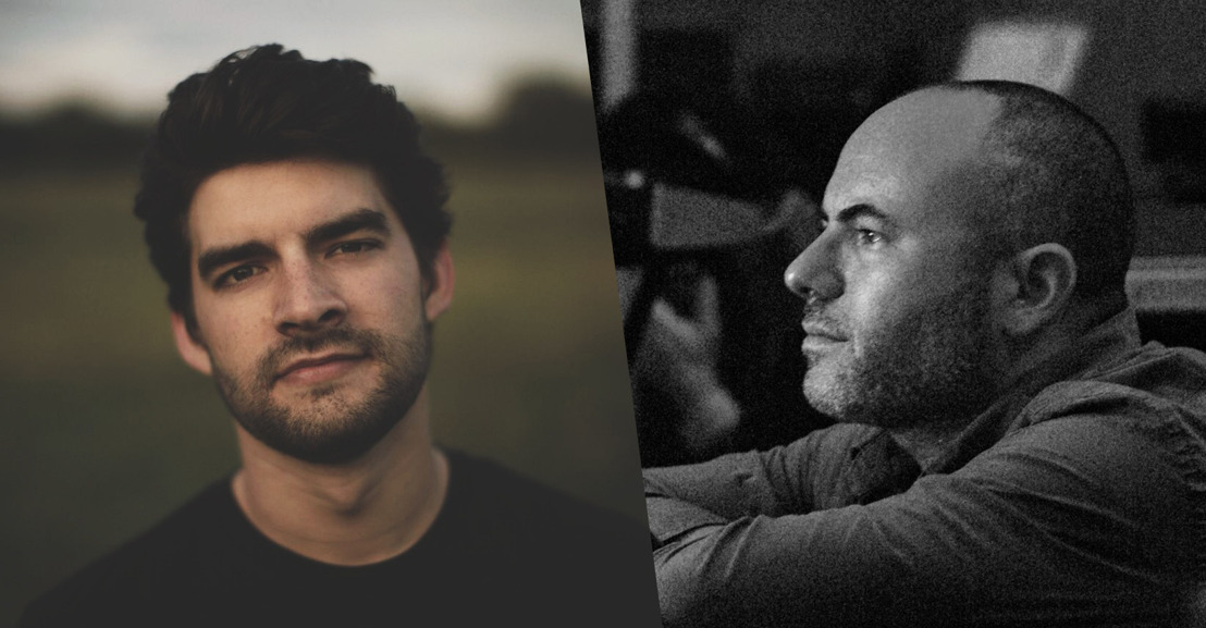 Sweetwater Studios Announces 3-Day Songwriter Workshop with Davis Naish and Marshall Altman