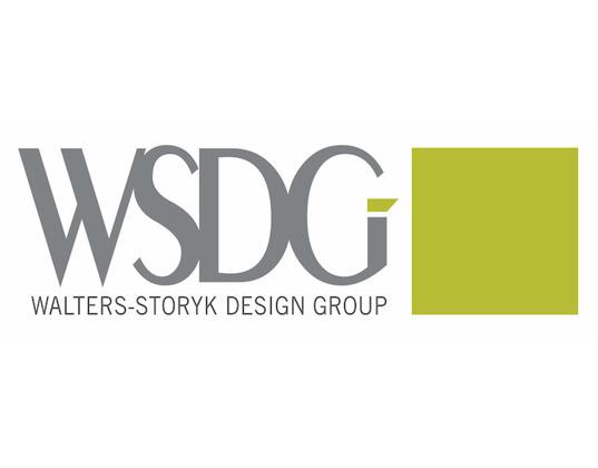 WSDG, LLC press room