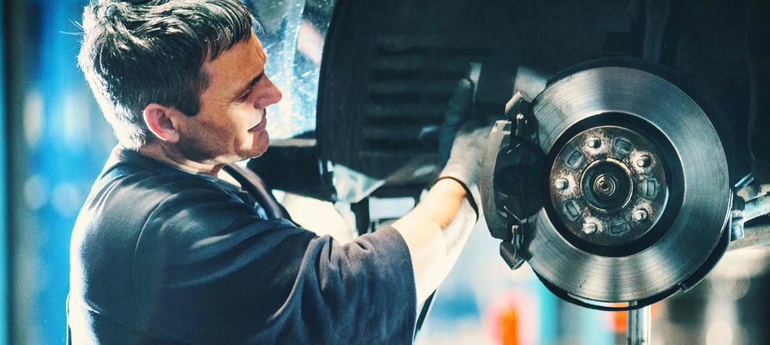 Gestión de la Experiencia, clave en la recuperación del sector automotriz en México