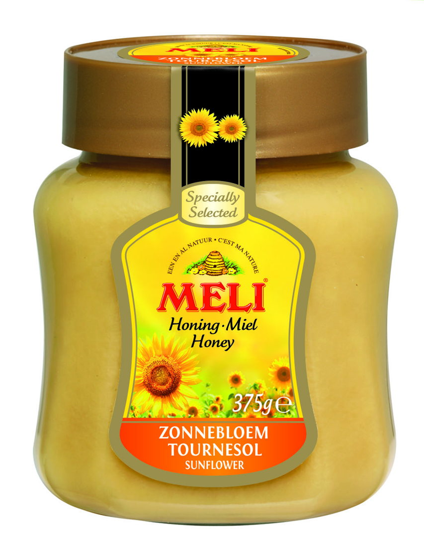 Meli Specially Selected Zonnebloem/tournesol_1_375g_3,99 euro.jpg