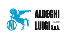 EXHIBITOR INTERVIEW: ALDEGHI LUIGI SPA