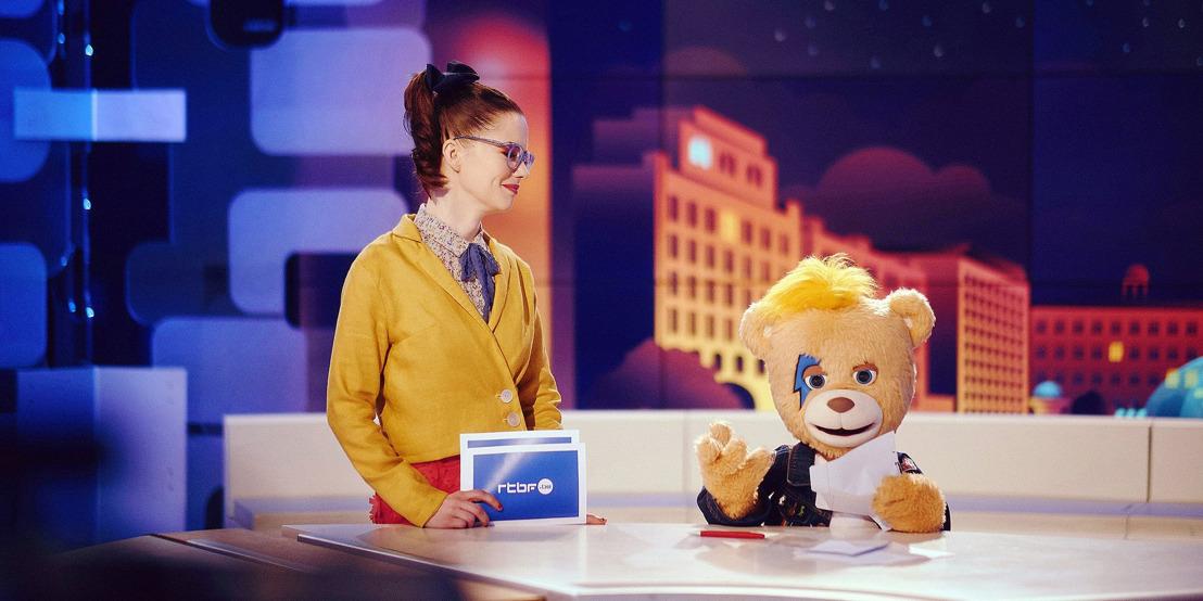 Hotel Hungaria pakt verder uit met Rocky & Lily