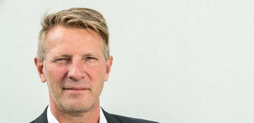 Jean-Christophe HENNAUX rejoint ISOPIX comme SALES MANAGER