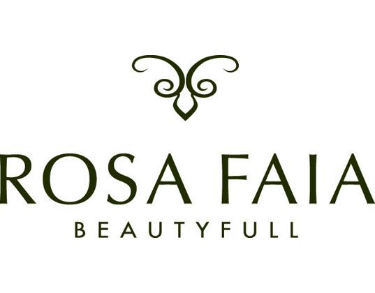 Rosa Faia press room