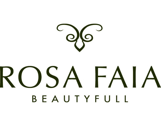 Rosa Faia press room