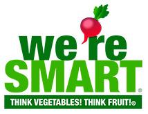 Preview: Frugt - og grøntsagsugen (10.-16. maj): Topkokke fra hele verden går sammen om at fremme forbruget af frugt og grøntsager