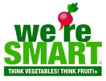 International Fruit and Vegetable Week (10-16 Maggio): I migliori chef del mondo si uniscono per promuovere l'uso di frutta e verdura