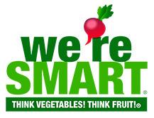 Preview: Internationale Obst- und Gemüsewoche (10.-16. Mai): Spitzenköche aus aller Welt setzen Gemüse in Szene