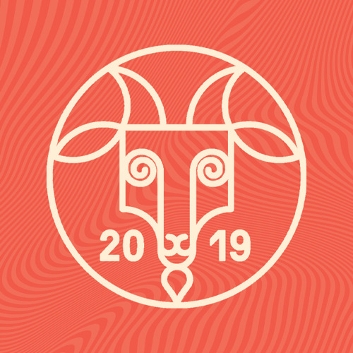 New: Mad Goat International Comedyfestival will take over Antwerp