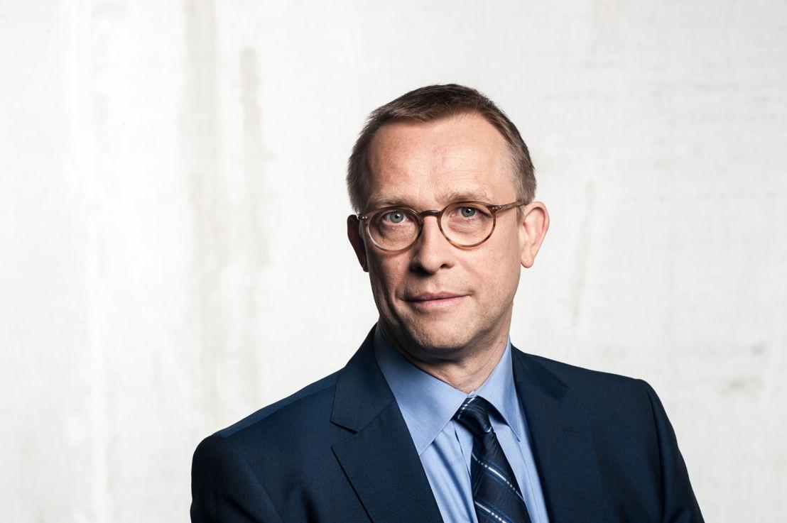 Ivan De Vadder - (c) Charlie De Keersmaecker