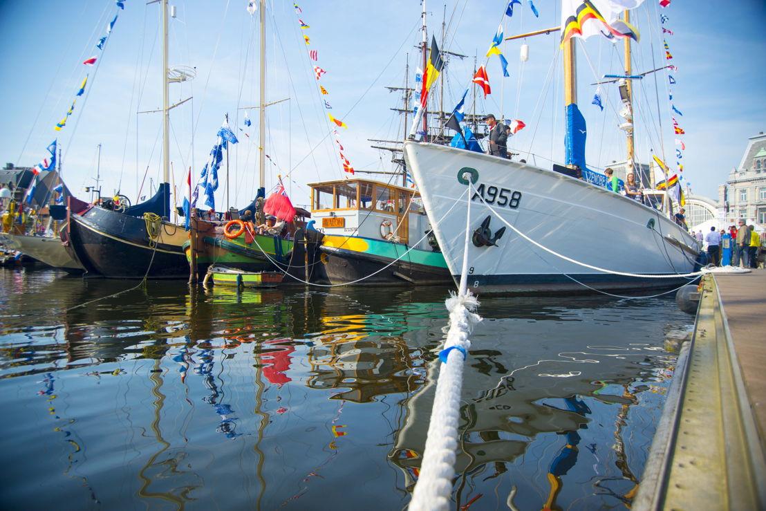 Oostende_Voor_Anker_4