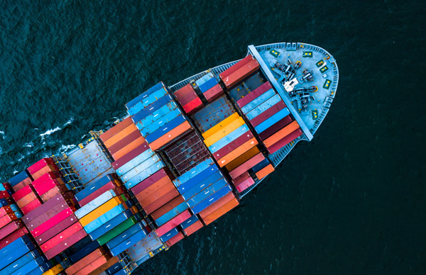 Preview: Securing Economic Integration: The importance of intraregional trade