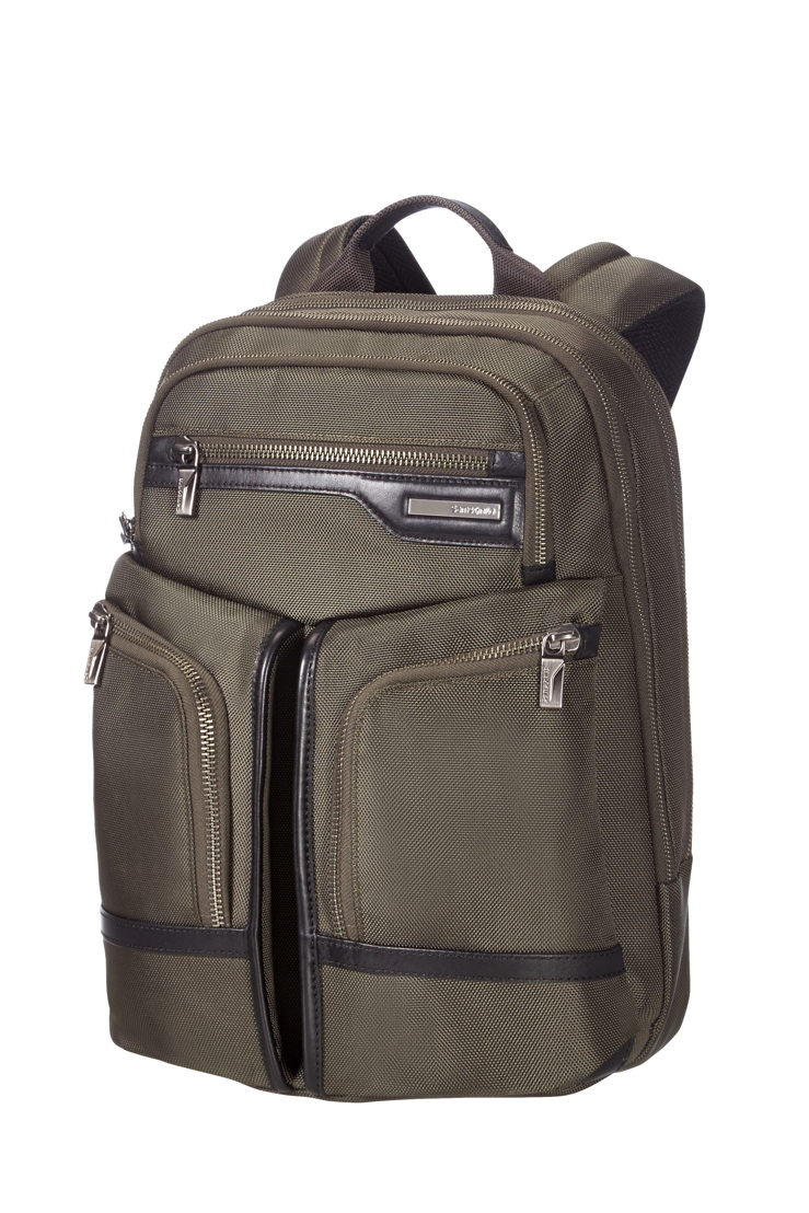 GT Supreme Laptop Backpack 15.6 €237.jpg