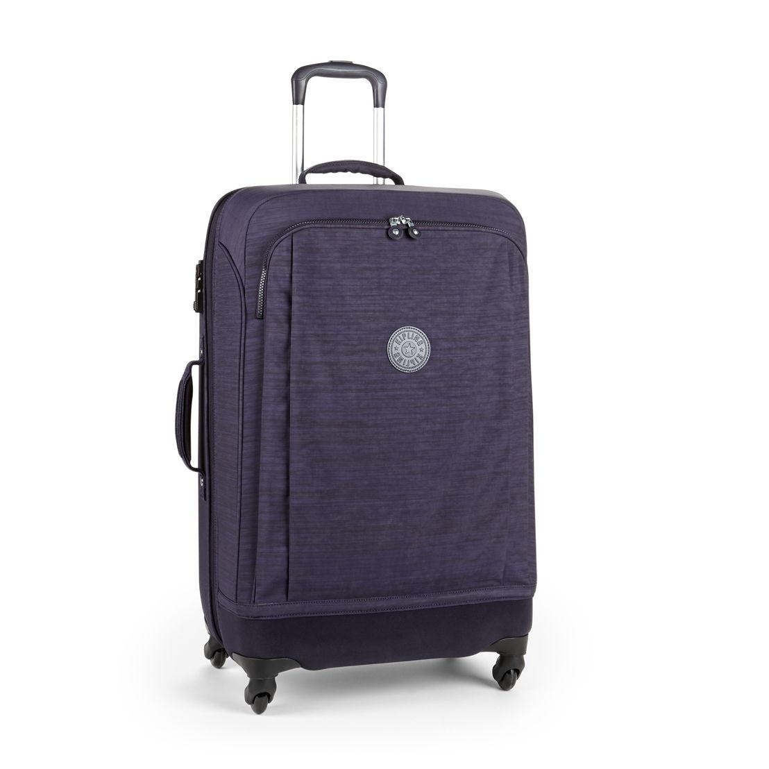 Super Hybrid M Dazz Purple