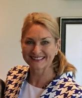 Speaker: Patty Watkins