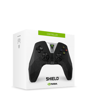 SHIELD_TV_Controller_Retail_Pack.png