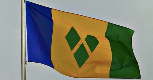Message of Condolence from the OECS Commission