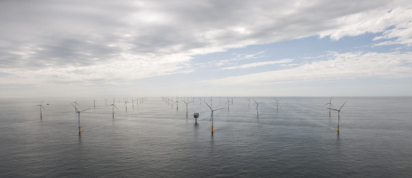 Preview: Financial close signals start of construction of 219 MW Northwester 2 Offshore Wind Power Plant
