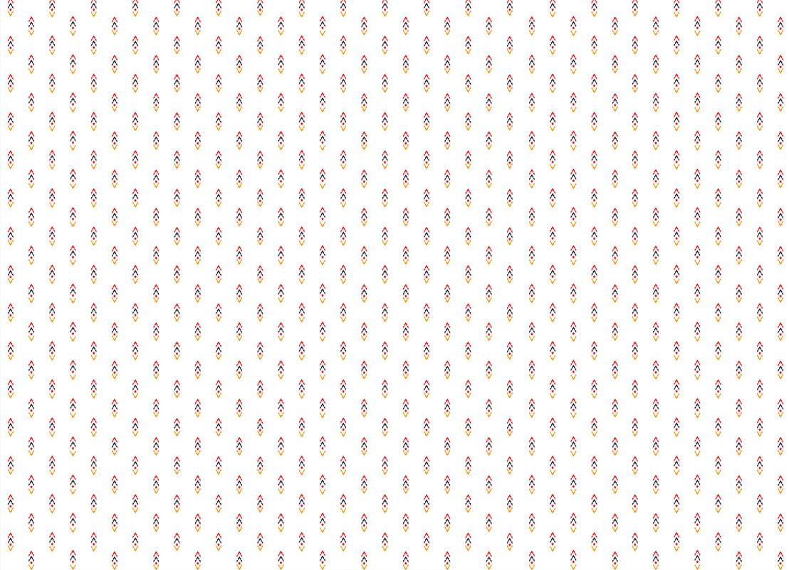 Dakotah |   <br/>Native American Motif Vinyl Flooring