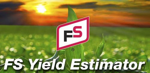 FS Yield Estimator Named One of the Top Apps of 2020