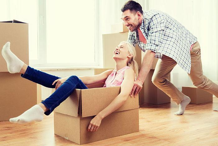 Preview: AXA Belgium propose la première assurance habitation dédiée aux colocataires