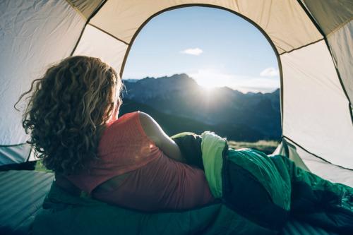 Odlo introduceert innovatief, sneldrogend outdoor-ondergoed voor zomer 2018