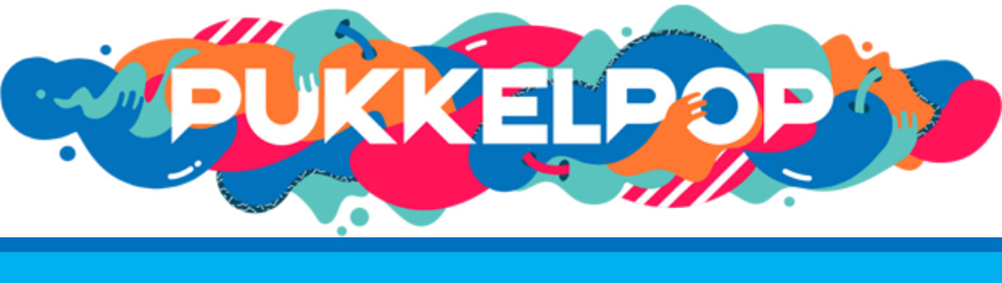 Pukkelpop-up op canvas.be, live vanop de festivalweide