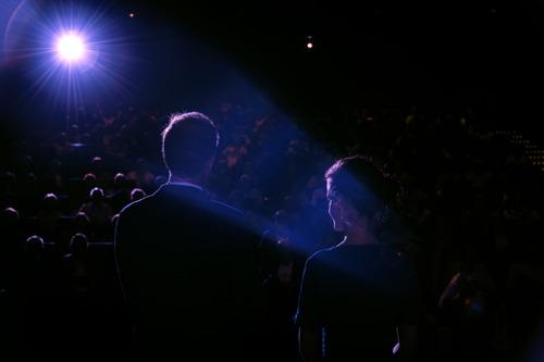 Filmfestival Oostende 2021 wordt FFO Nights
