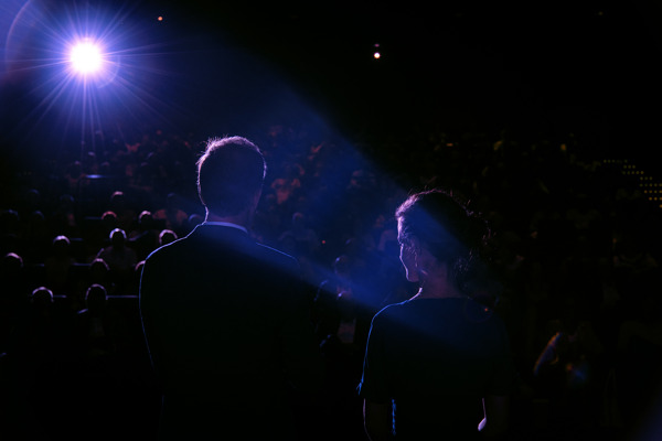 Preview: Filmfestival Oostende 2021 wordt FFO Nights