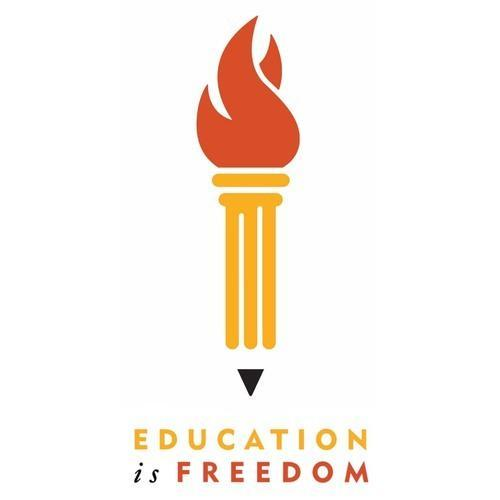 Education is Freedom