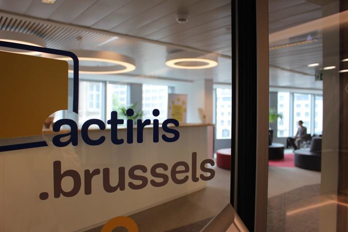 Accessibilité des services aux usagers: 11 agences d'Actiris ouvertes au public