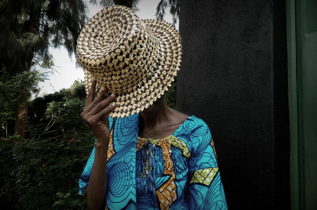 Vrouwen met een handicap: tien keer meer risico op seksueel geweld