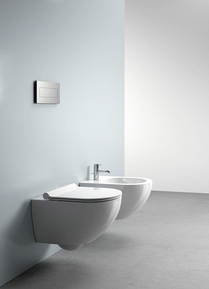 diminuez votre nouvelle facture d eau. Black Bedroom Furniture Sets. Home Design Ideas