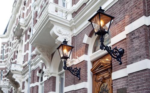 Pillows Hotels: luxe boutique hotels waar je thuiskomt