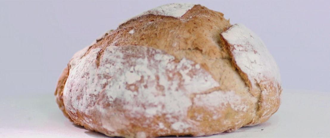 Welk brood is het gezondst?<br/>Over eten (c) VRT