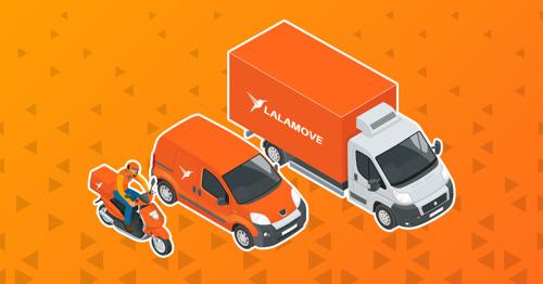 5 consejos para optimizar un negocio por medio de la logística de última milla